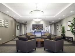 Luxury Apartment Amenities- Quincy, MA - Quarry Edge 455