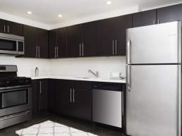 Luxury Apartment Quincy, MA - Quarry Edge 455