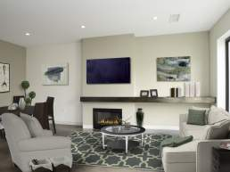 1 & 2 Bedroom Apartments in Quincy, MA - Quarry Edge 455