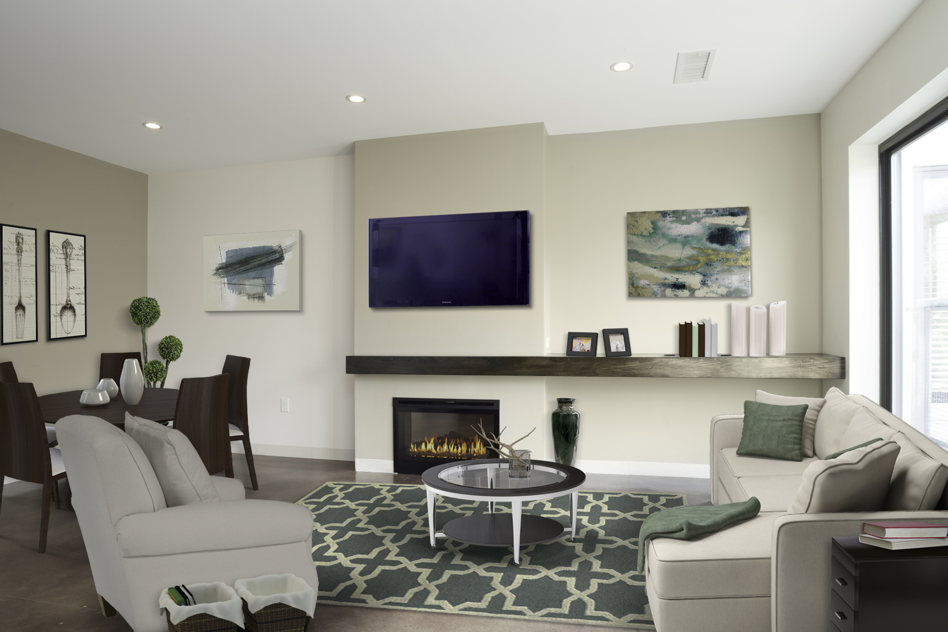 Luxury Apartments For Rent In Quincy Ma Quarry Edge 445