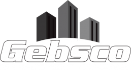 Gebsco Management Company
